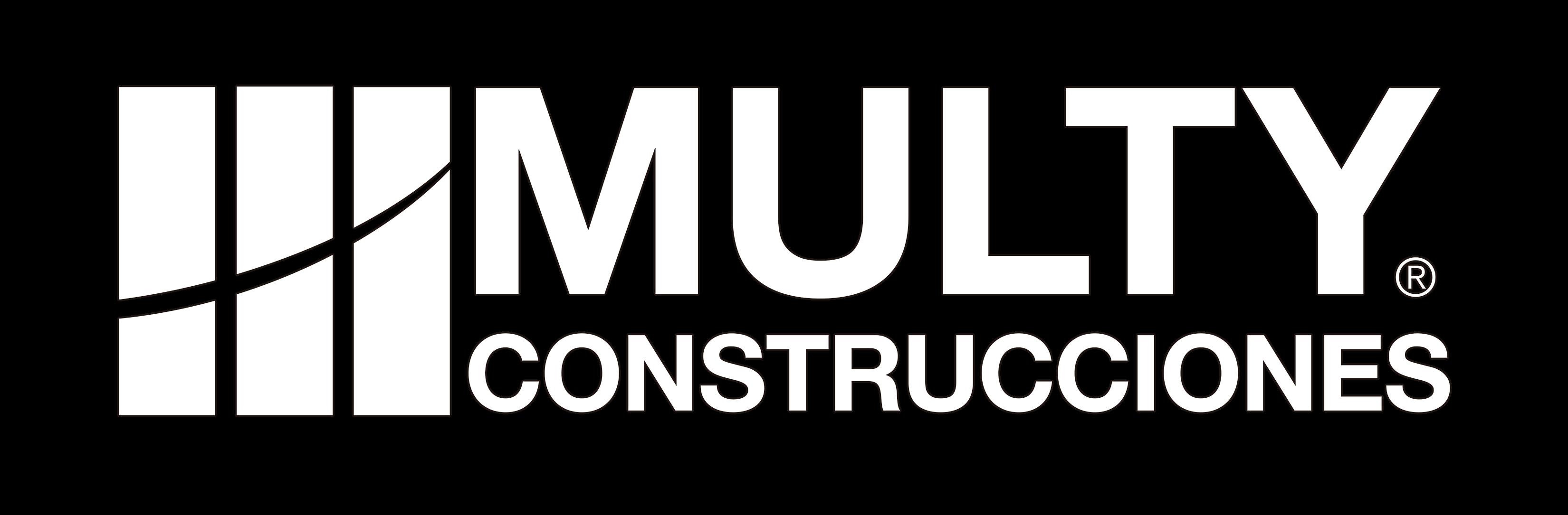 MULTYCONSTRUCCIONES