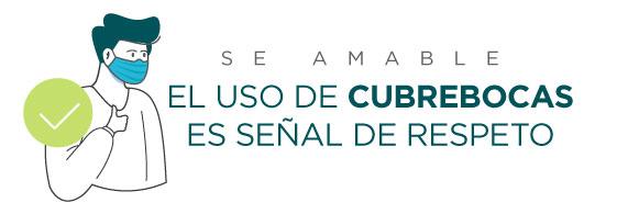 USO_CUBREBOCAS